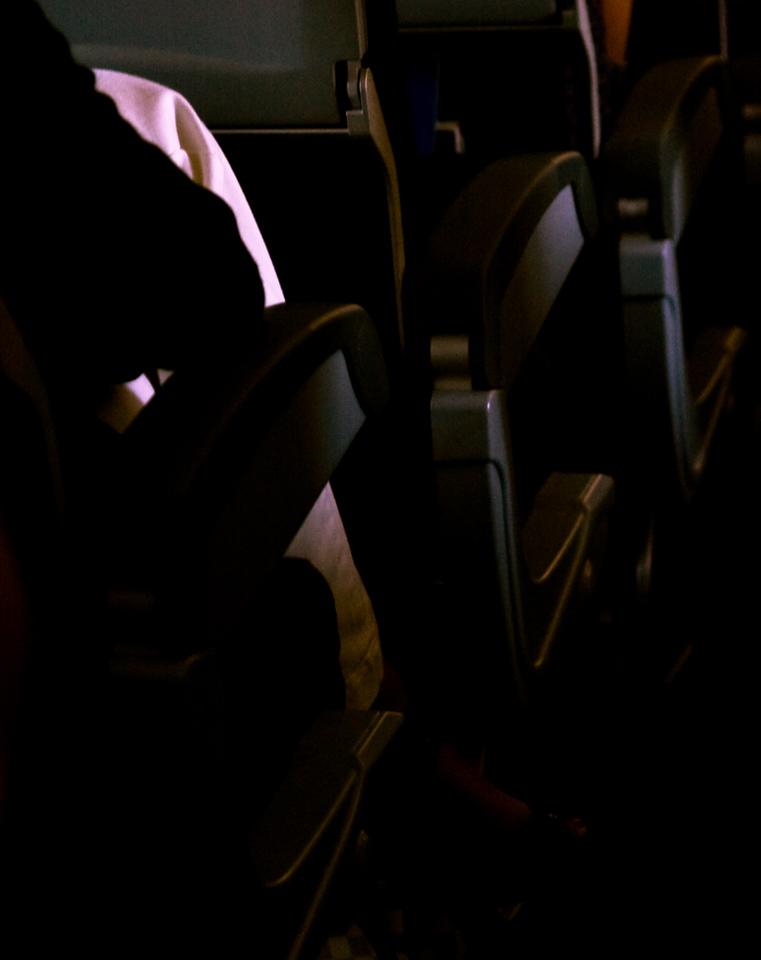 Seats-8979
