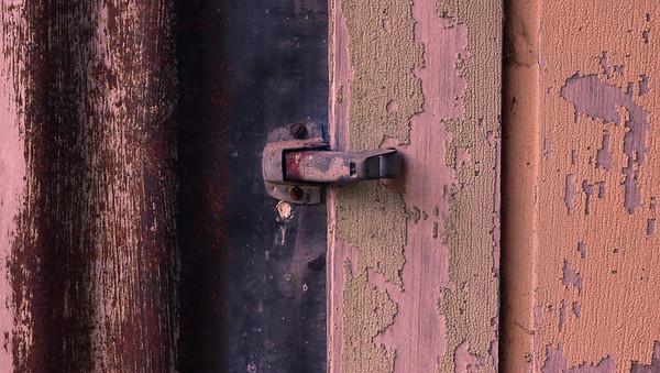 Door-1913-2