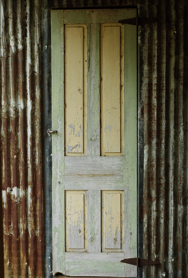 Door-1922