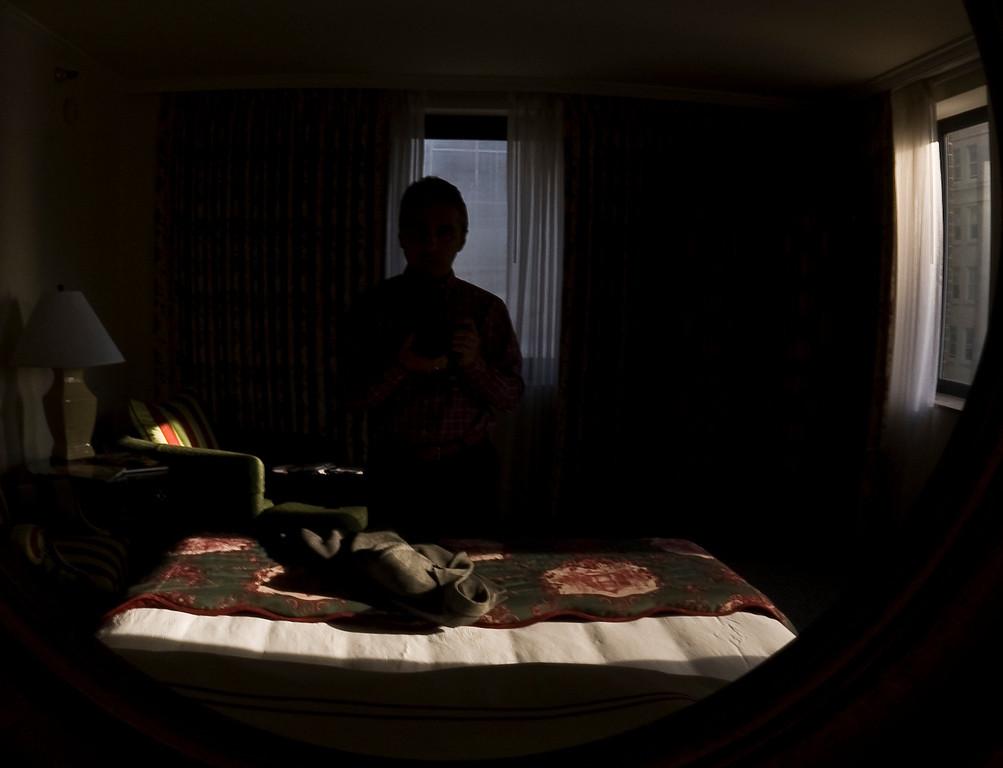 room-3665