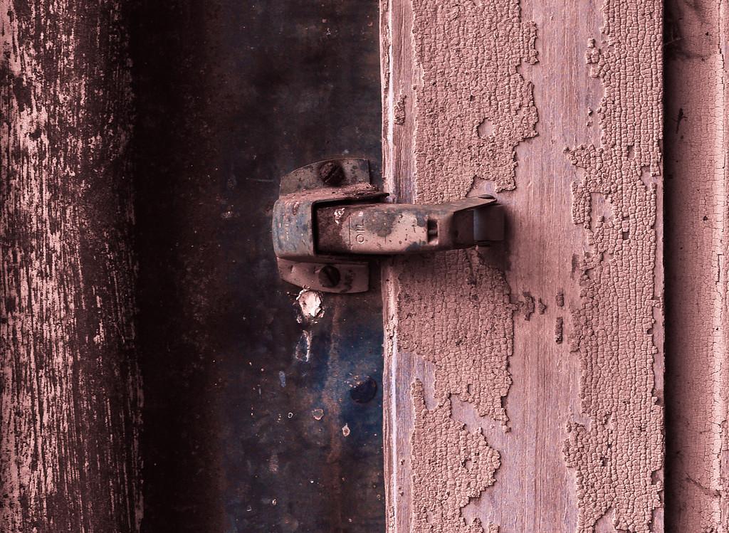 Door-1912
