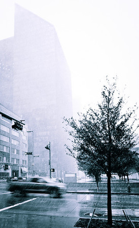 Snow-6131