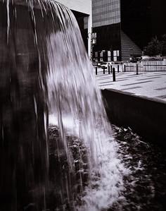 fountain-4417