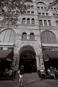 Denver-1788