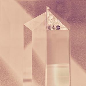 Crystals-3745