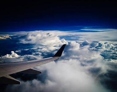 Clouds-9647