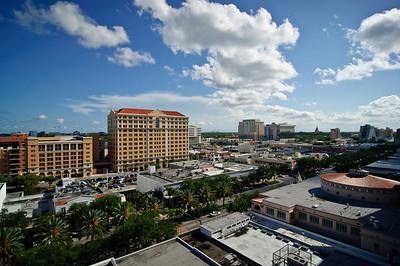 Florida Sky-8463
