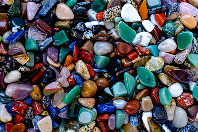 pebbles-5861