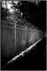 Foggy abstractDSC_4662-Edit-1
