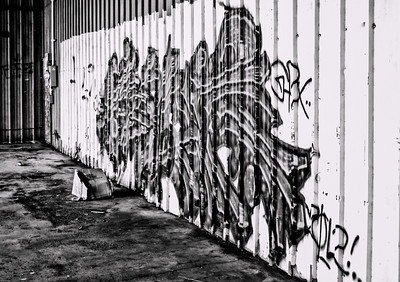 Graffitti shed DSC_4492-Edit-Edit-1