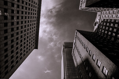 Morning Houston CBD DSC_4187-Edit-1