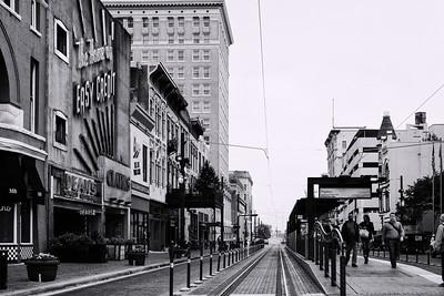 Main StreetDSC_4328-Edit-1
