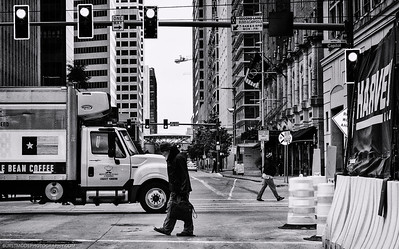 Street DSC_4103-Edit-1