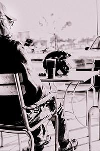 Coffee drinker DSC_4179-Edit-1