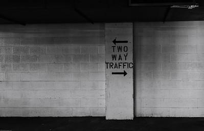 Two way traffic DSC_3921-Edit-1