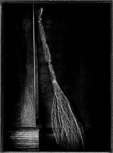 straw broom DSC_3914-Edit-Edit-1