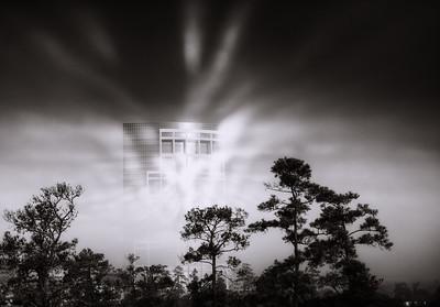 Tower in the fog DSC_4170-Edit-Edit-1