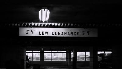 Low Clearance DSC_3917-Edit-1
