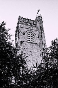 christ Church DSC_4421-Edit-Edit-1