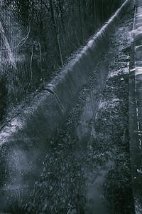 Foggy abstractDSC_4661-Edit-1