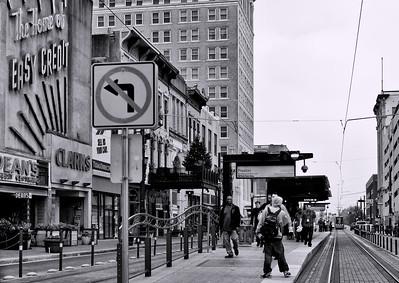 Main Street DSC_4330-Edit-1