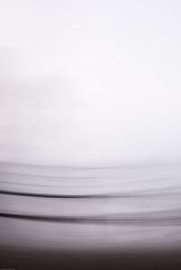 Foggy abstractDSC_4641-46411