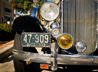 Vintage Park Car Show-3249