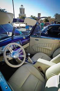 Vintage Park Car Show-3224