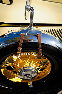 Vintage Park Car Show-3252