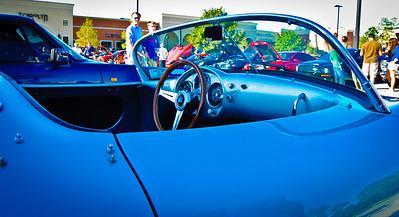Vintage Park Car Show-3227