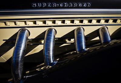 Vintage Park Car Show-3271