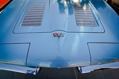 Vintage Park Car Show-3265