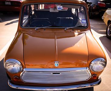 Vintage Park Car Show-3242