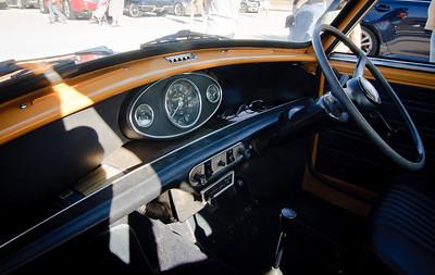 Vintage Park Car Show-3280