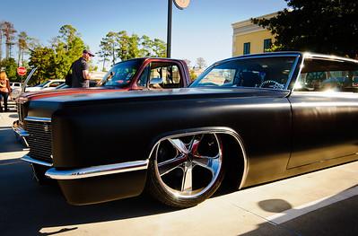 Vintage Park Car Show-3261