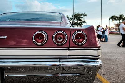65 Chevrolet Impala coupe DSCF6668-66681