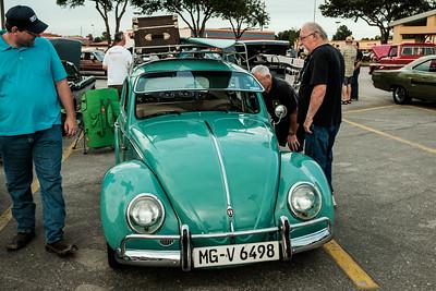 VW Bug DSCF6670-66701