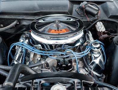 Ford Galaxy DSCF6672-66721