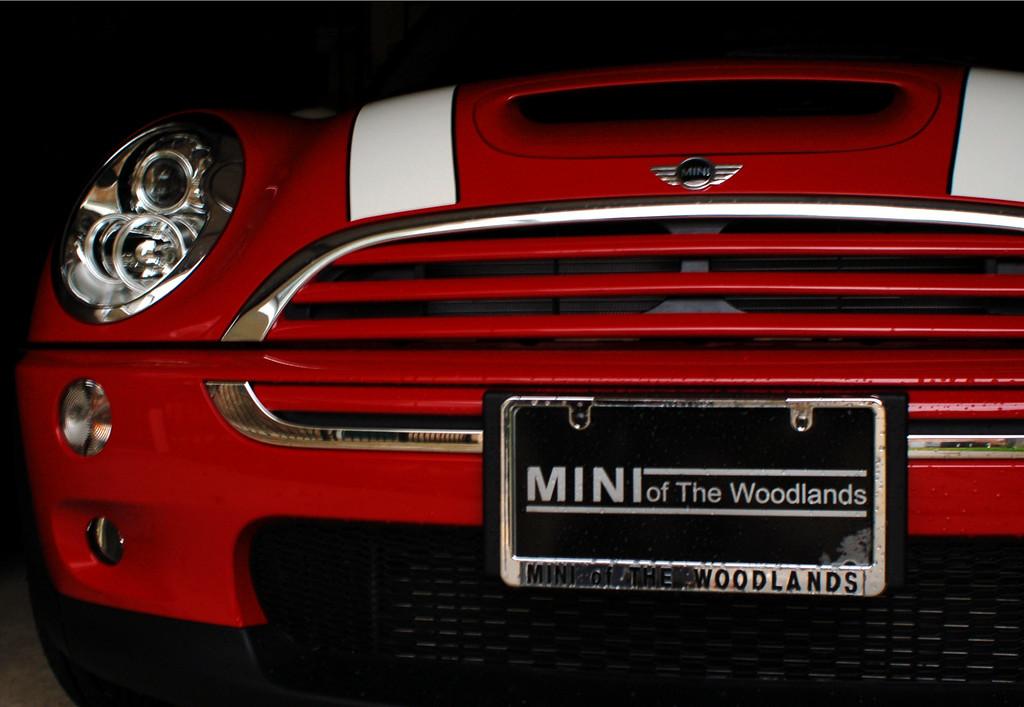 mini front 01