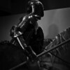 Bullock Museum Conquistador armour-0876