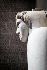 Roman DSCF6874-68741