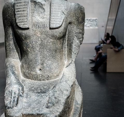 MFAH Ramesses DSCF6863-68631