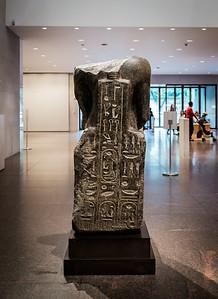 Ramesses 2 DSCF6875-68751