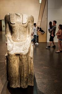 Ramesses 2 DSCF6864-68641