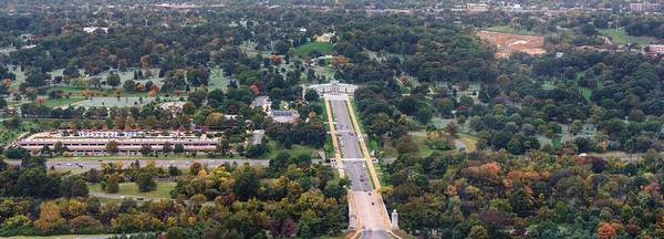 Arlington National DC 101514-