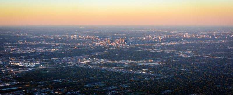 Houston 101514--2