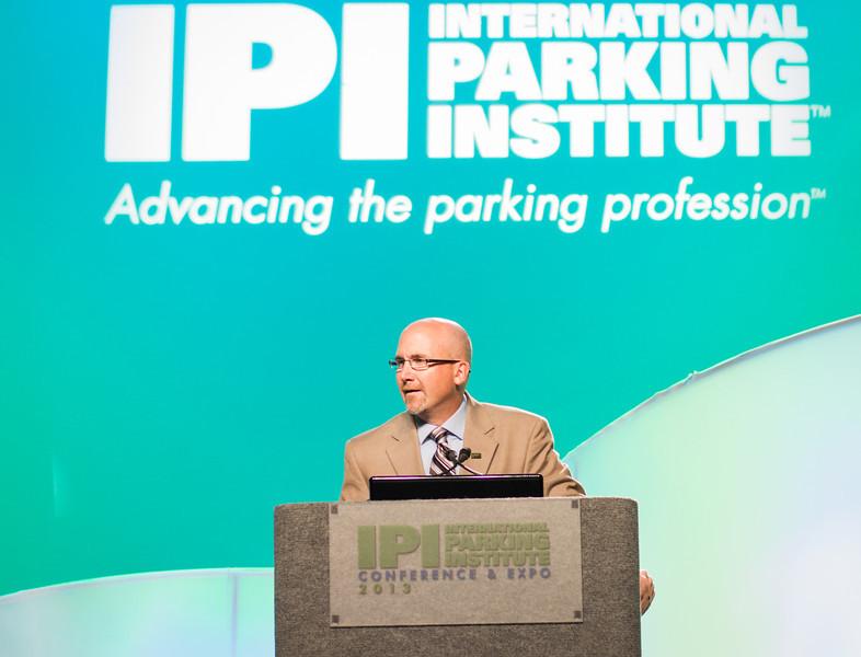 IPI-2318