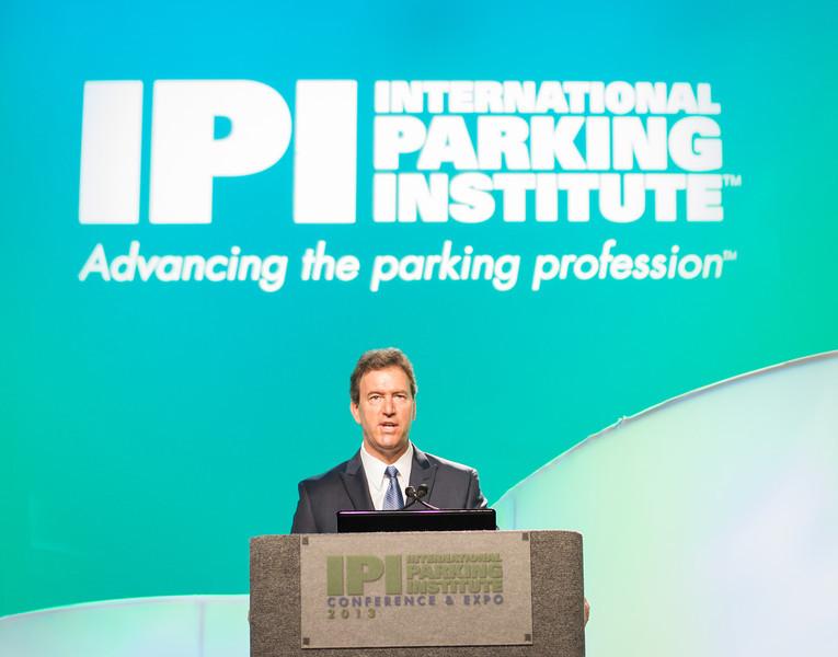 IPI-2311