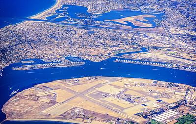 San Diego--4