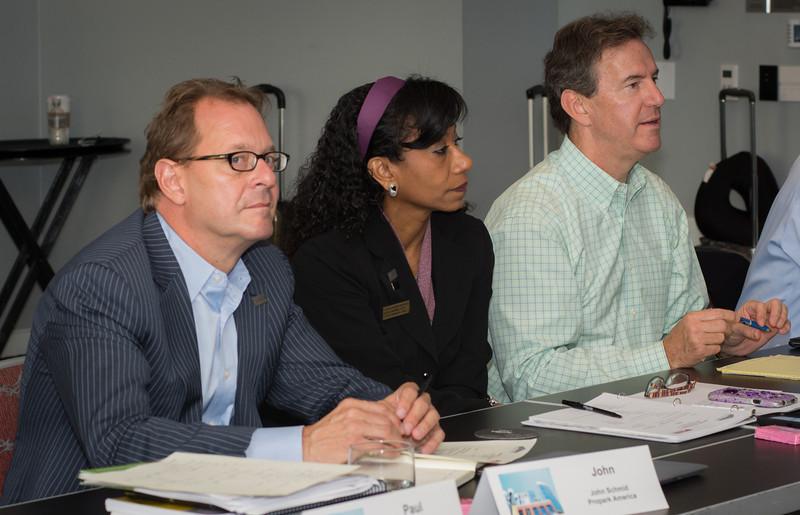 GPC Board Meeting-8472